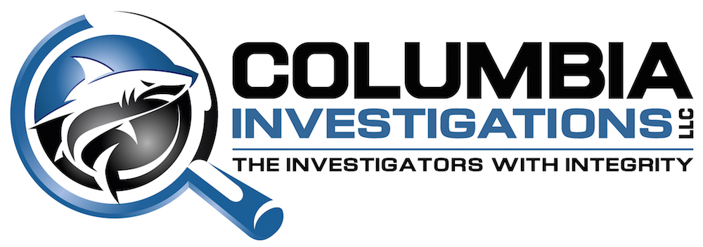 Home   Columbia Investigations U0026 Private Detectives