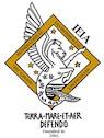 IEIA Logo copy