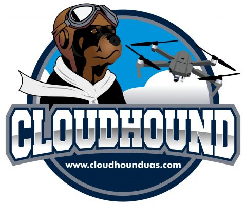 Cloudhound